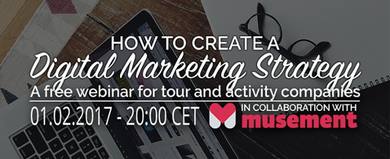 en_webinar_digital_marketing_musement-1.png