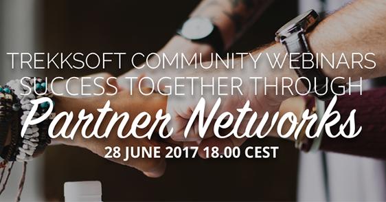 Partner Networks