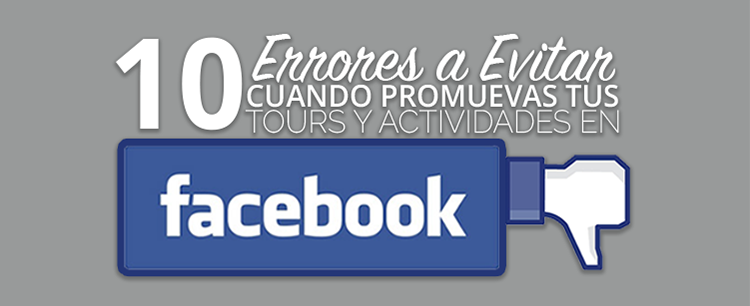 errores_facebook
