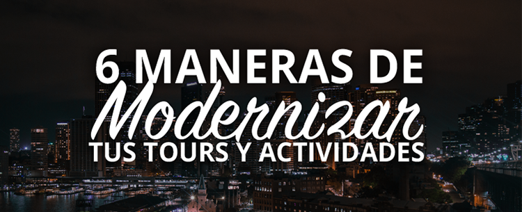 es_6maneras_modernizar.png
