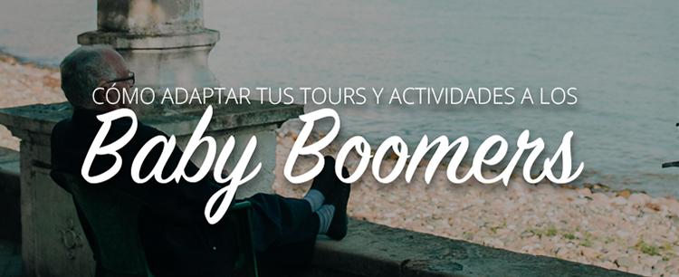 es_adapt_to_babyboomers (1).png