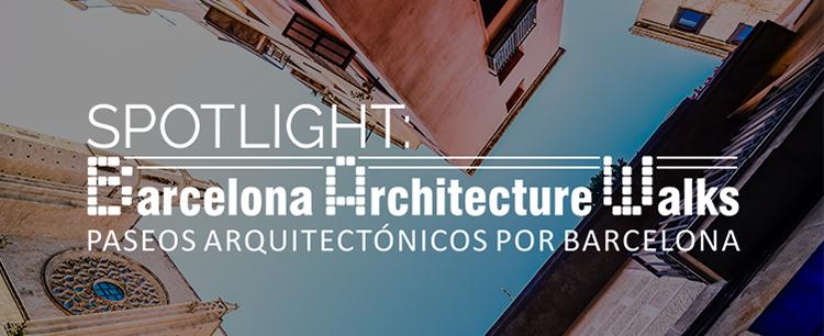 es_barcelona_walk_spotlight.png