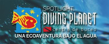 es_diving_planet_spotlight.png