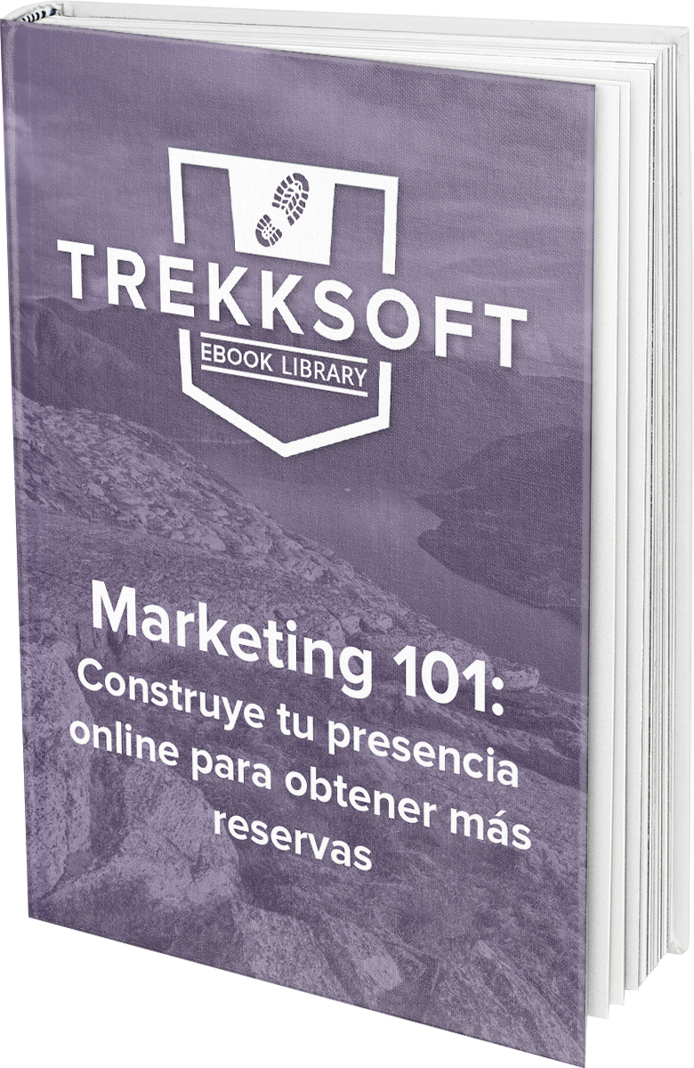 es_marketing_101_Hardcover Book MockUp (1).png
