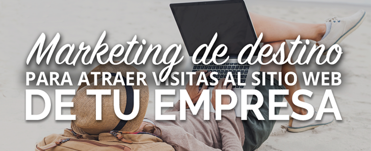 marketing_de_destino