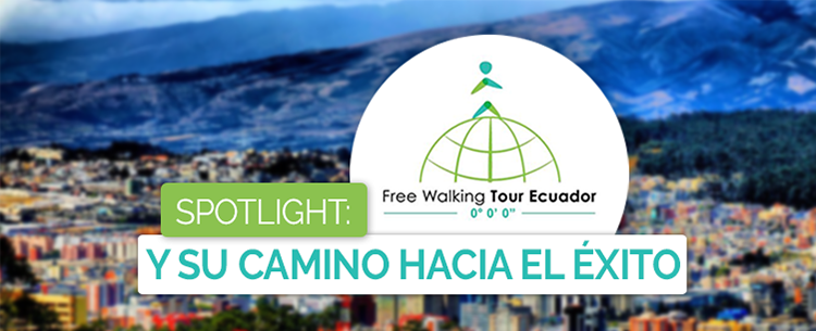 es_spotlight_walking_tour.png
