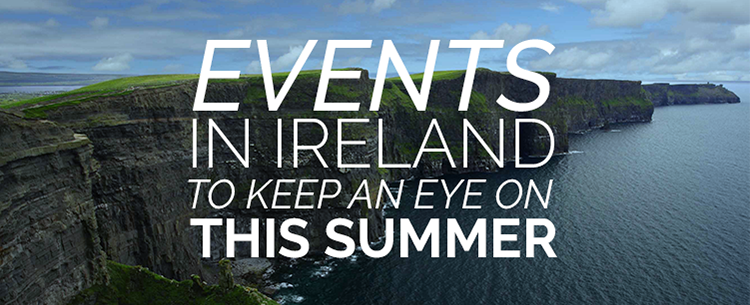 events_ireland.png