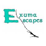 exumascapes