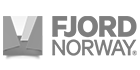 fjord-norway-booking-system-trekksoft