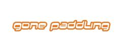 gonne-paddling-trekksoft-booking-system