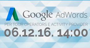 Come e perché farsi trovare con Google AdWords? Image