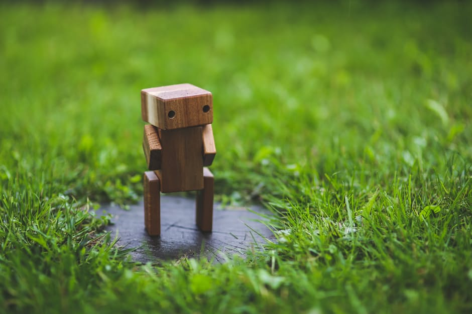 grass-lawn-green-wooden-606chatbot9.jpg