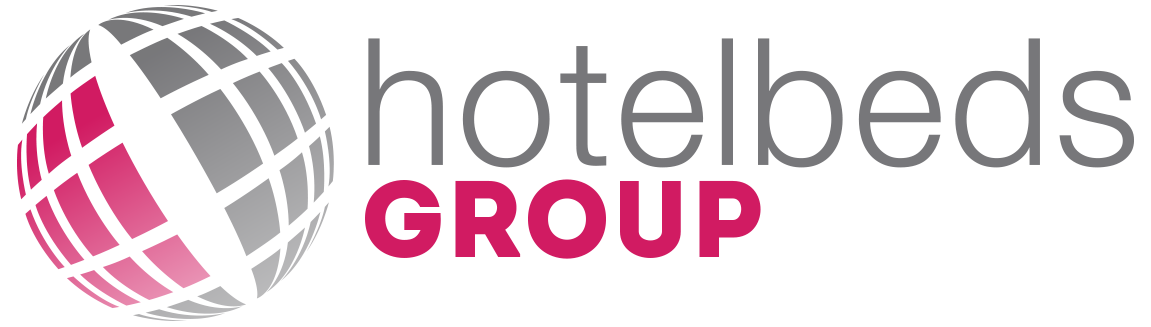 hotelbeds group logo.png
