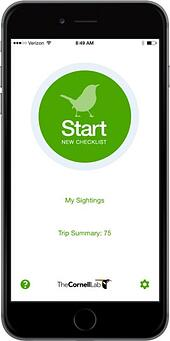 iPhone-eBird-270x543