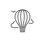 ico-f-airbaloon.png