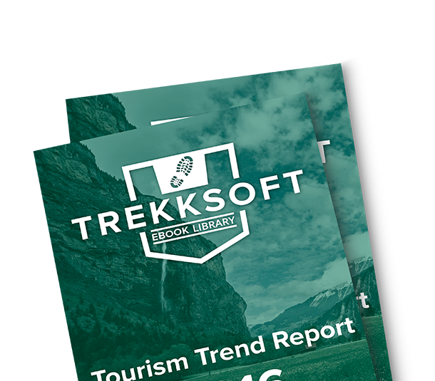 tourism-trend-report-2016-thankyou.png