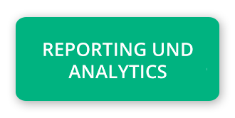 reporting-und-Analytics