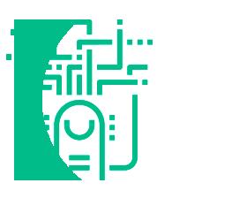 img-tech