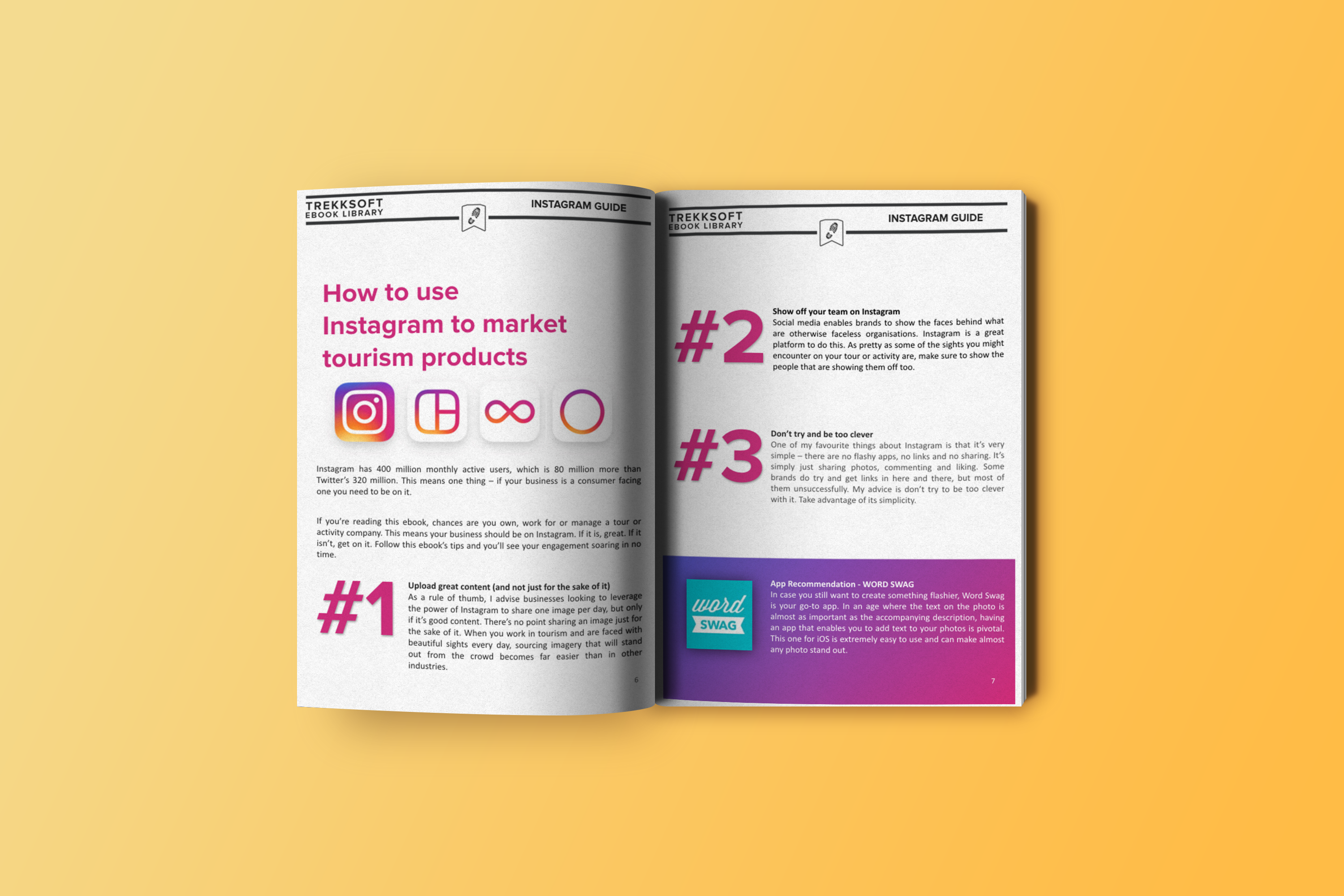 instagram-open-book-mockup.png