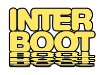 interboot_logo.png