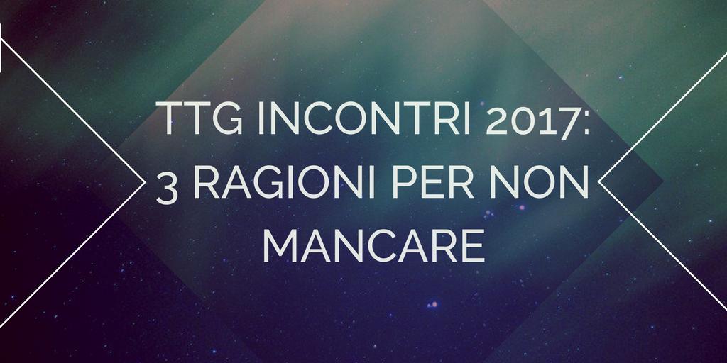 it blogpost- TTG Rimini 2017.png
