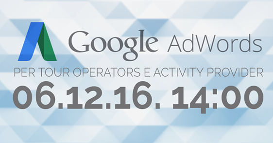 it_adwords_webinar_fb.png