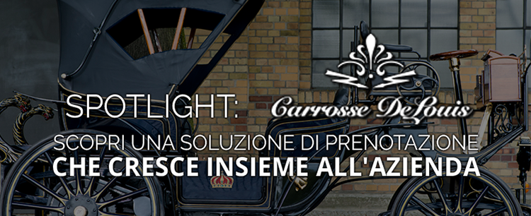it_carrosse_spotlight-2.png
