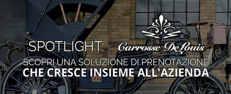 it_carrosse_spotlight.png