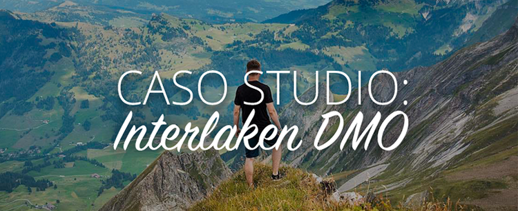 it_casestudy_interlaken (1)-1.png