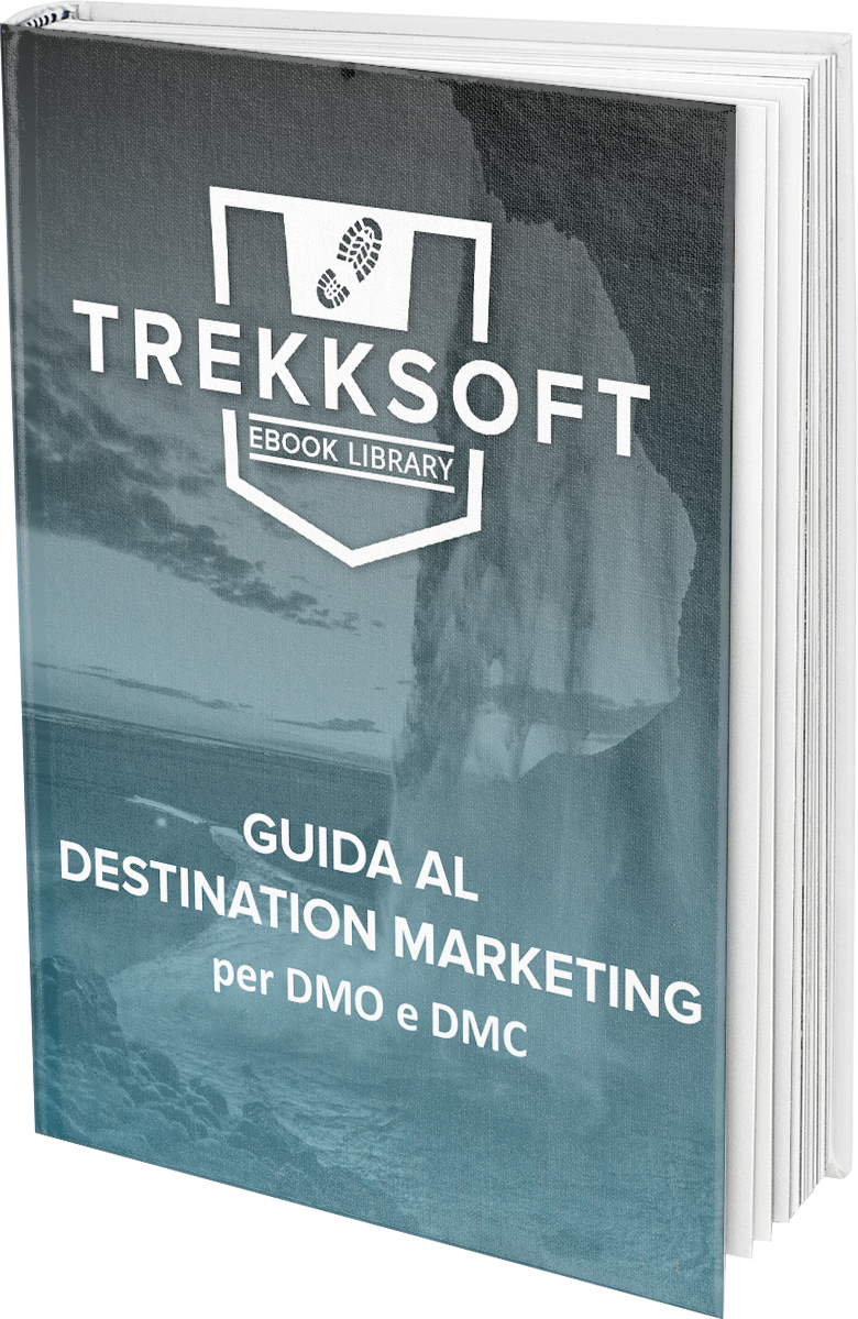 it_destination_marketing_Hardcover Book MockUp.png
