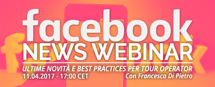 it_facebook_news_webinar_april.png