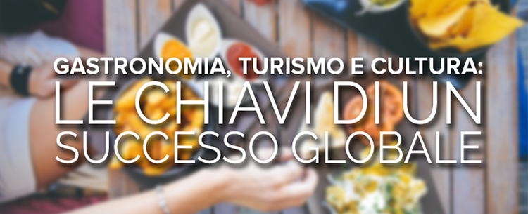 turismo enogastronomico marketing