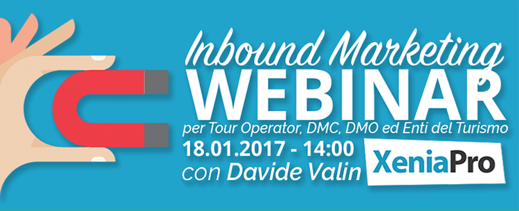 it_inbound_webinar_january-1.png