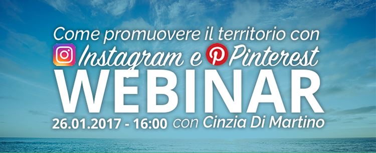 it_instagram_pintrest_webinar_january-2.png
