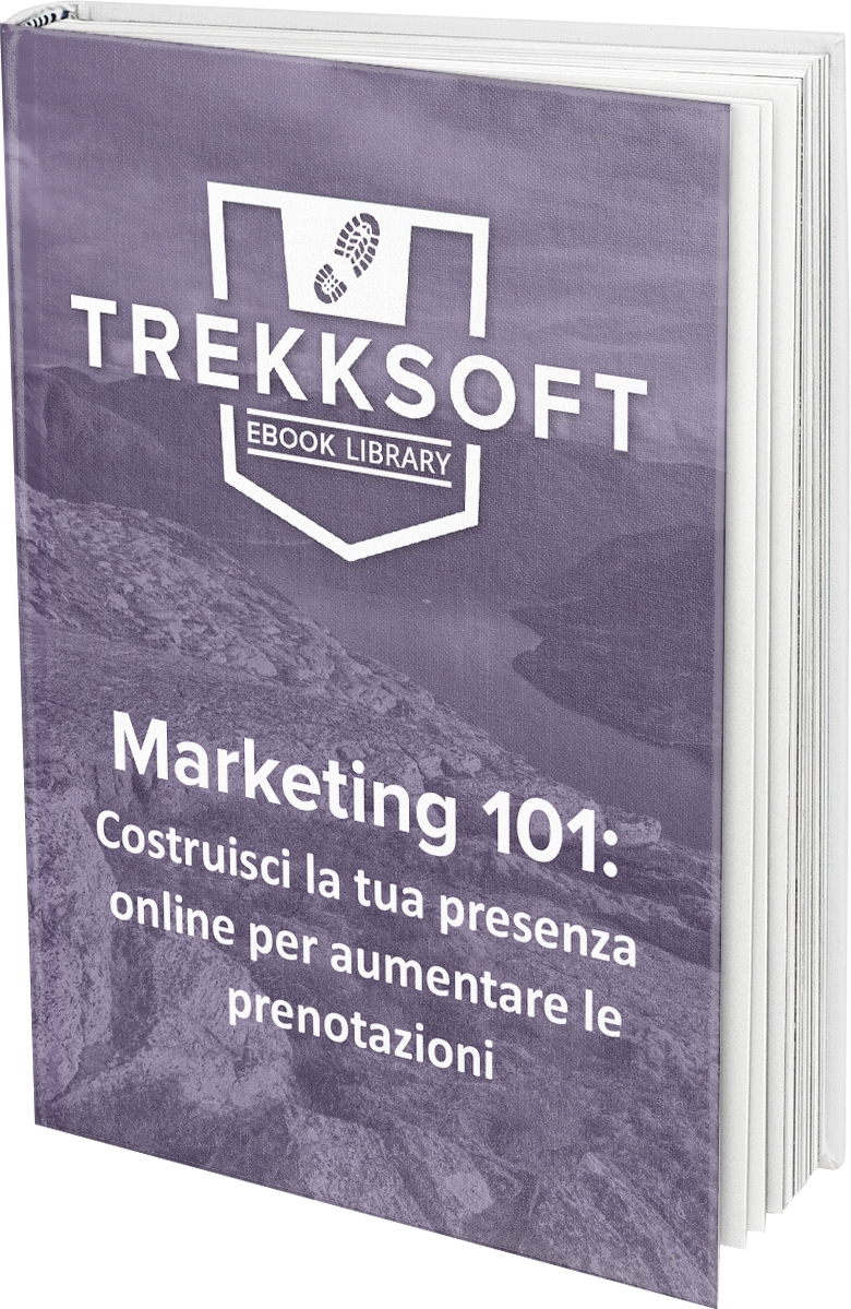 it_marketing_101_Hardcover-Book-MockUp.png
