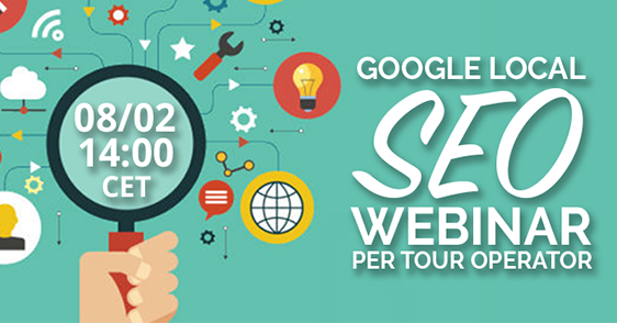 it_seo_local_webinar_fb.png
