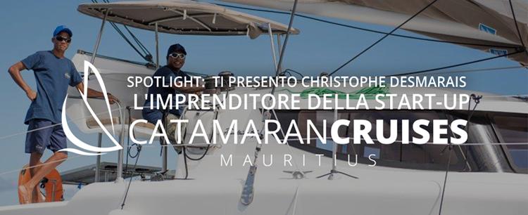it_spotlight_catamaran_mauritius.png