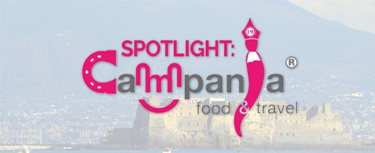 it_spotlight_food-1.png