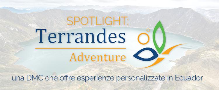 it_spotlight_terrandes-dmc-esperienze-ecuador-intervista