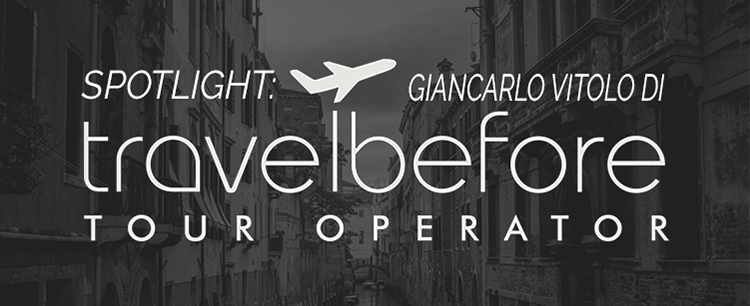 it_travel_before_spotlight-1.png