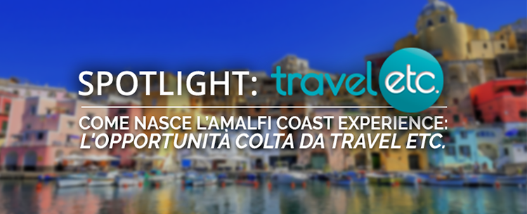 it_travel_etc_spotlight-1.png