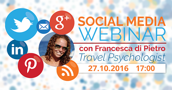 it_travel_psychologist_webinar_fb.png