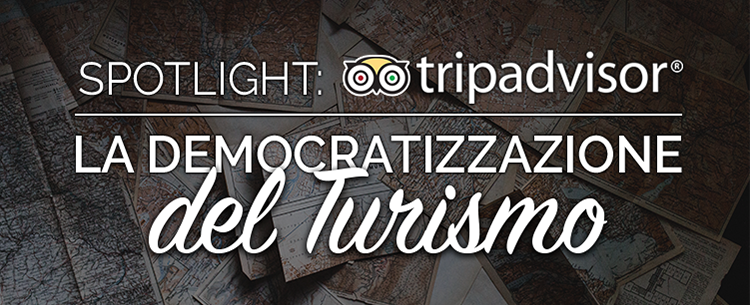 it_tripadvisor_spotlight.png