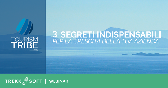 it_webinar_tourismtribe_fb_copy.png