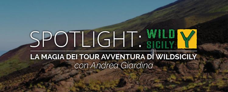 it_wild_sicily_spotlight-1.png