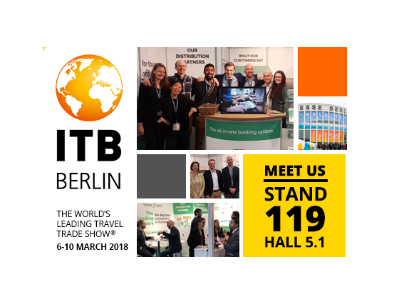 itb-2019.png
