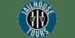 jailhouse-tours