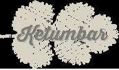 ketumbar-logo-1.png