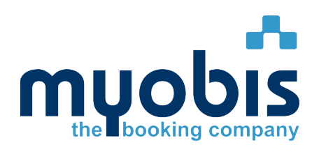 myobis-munich-partner-trekksoft-sistema-prenotazione-online-booking-software