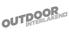 outdoor-interlaken-booking-system-trekksoft